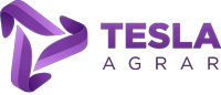 Tesla Agrar Logo